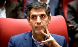 مذاکره وزارت راه با بنیاد مستضعفان برای ساخت حلقه مفقوده ۳۵ کیلومتری خط آهن ایران - کربلا
