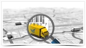 نحوهی واگذاری و فرآیند خصوصیسازی شرکت پست