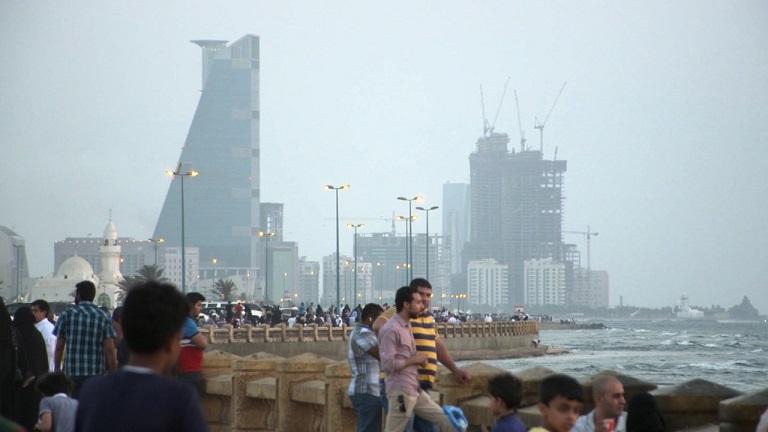 عربستان سعودی خواهان کمک های خارجی برای بازسازی اقتصاد خود است