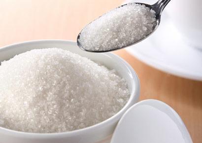 مصوبه افزایش قیمت شکر هنوز اجرا نشده است