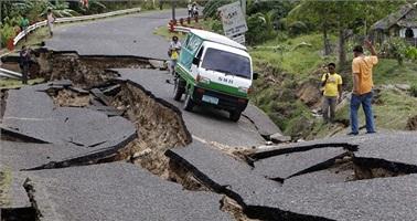مشوقهای مالیاتی برای کمک فعالان اقتصادی به زلزلهزدگان