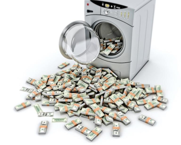 لایحه اصلاح قانون مبارزه با پولشویی به مجلس ارسال شد