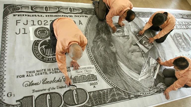 مصادیق جدید قاچاق ارز تعیین شد