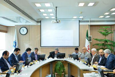 چالشهای  پیش روی تولید و صادرات آبزیان