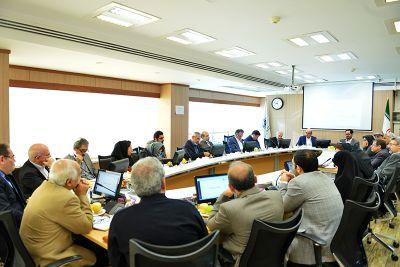 بخشخصوصی صنعت نفت به دنبال توانمندسازی و روشهای جدید تامین مالی
