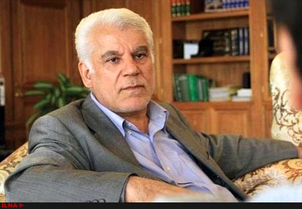 محمود بهمنی: 26 کشور برای خروج از رکود از من طرح خواستهاند