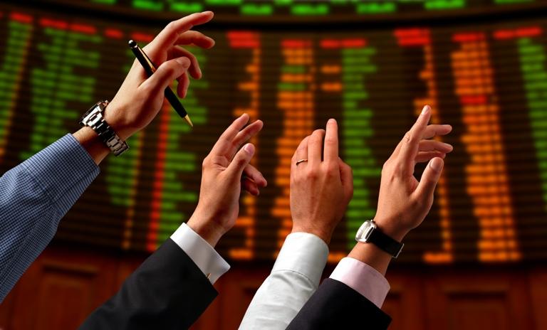 صعود بازار سرمایه ادامه دارد
