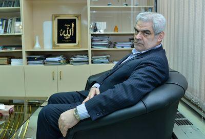تولیدکنندگان ایرانی 5 هزار واگن باری می سازند