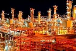 قابلیت اطمینان تولید در پالایشگاههای پارس جنوبی 100 درصد است