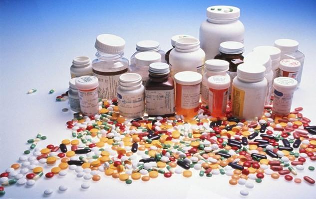آینده صنعت دارو در گرو حل مشکلات امروز است