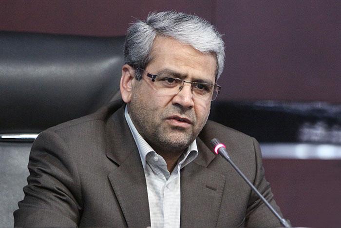 سهم مالیات در هزینه جاری دولت از ۴۱ به ۴۹ درصد افزایش یافت