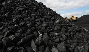 قیمتگذاری زغالسنگ جهانی باشد یا فولادی؟