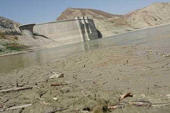 ۱۰۸ سد در حال ساخت داریم/سیاست نساختن سد جدید باید ادامه یابد