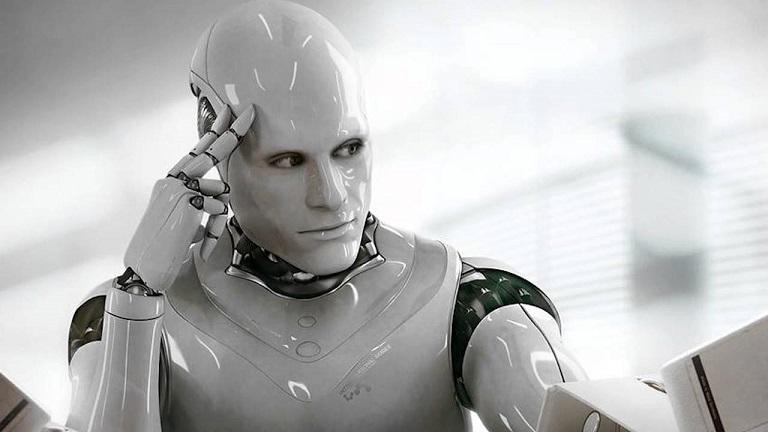 ربات های خواننده در راه اند