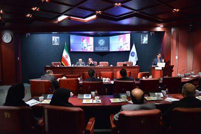 همراهی تشکلها با اتاق تهران برای جلب سرمایهگذاران خارجی