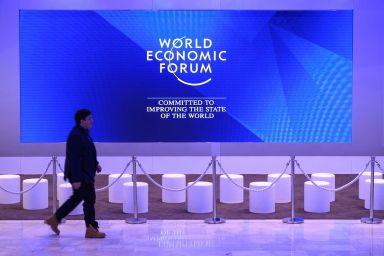 آمریکا رهبری تجاری خود را از دست میدهد