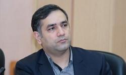 راهاندازی سامانه به روز رسانی حساب معامله گران بورس از بهمن