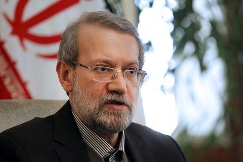 لاریجانی:دولت مراقب استفاده از اوراق مشارکت باشد