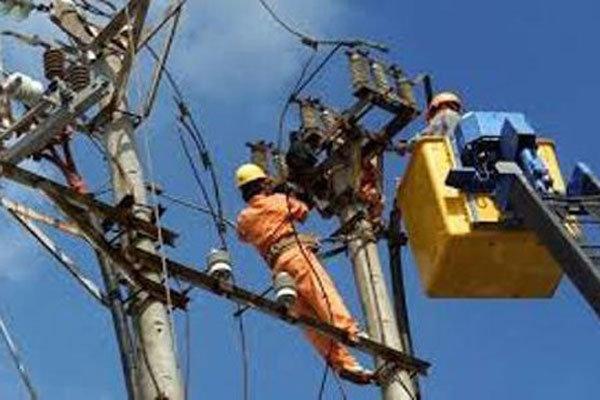 افزایش صادرات خدمات فنی مهندسی برق را پیگیری میکنم