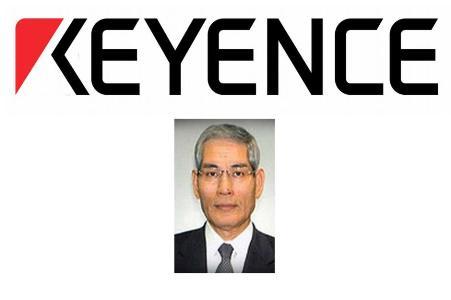 تاکمیتسو تاکیزاکی و تغییر فرهنگ کار