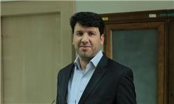 «سامانه نیما» برای مدیریت و نظارت بر معاملات غیربانکی ارز به زودی بارگذاری میشود