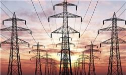 افزایش 1700 مگاواتی پیک مصرف برق