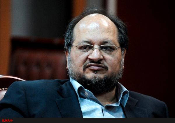 برای خصوصی سازی ایران خودرو و سایپا به بورس پیشنهادهایی را دادهایم