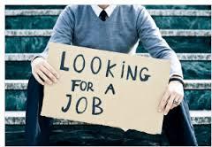 نرخ بیکاری پاییز، ١١.٩ درصد اعلام شد