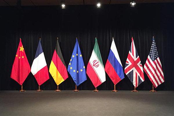 توافق هستهاي ایران و کشورهای صنعتی باقی میماند