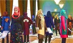 عرضه ۳۰ برند خارجی پوشاک در ایران