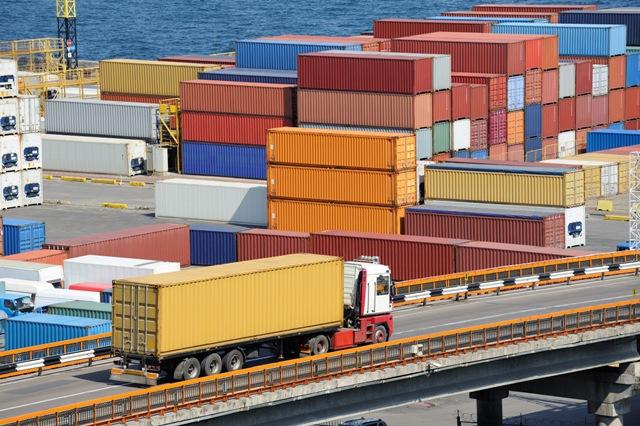 رشد 12 درصدی مبادلات تجاری ایران در 10 ماه نخست سالجاری