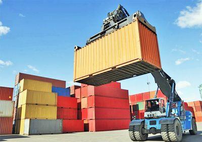 محدودیتهای گام به گام عراق برای کالاهای صادراتی ایران