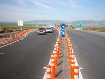 خسارت سالانه 50 هزار میلیاردی حوادث رانندگی به کشور