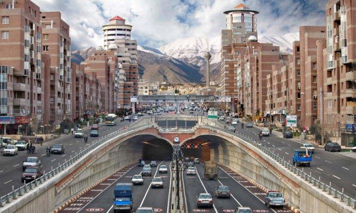 هوای تهران در آخرین روز سال چگونه خواهد بود؟