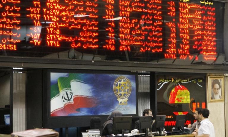 متغیرهای اقتصادی به کام بازار سرمایه