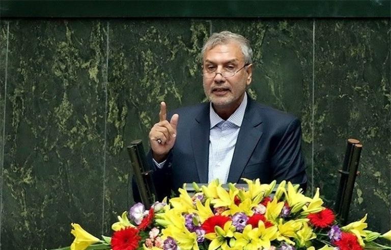 اعمال مشوق برای خرید کالای ایرانی/علت اصلی تعطیلی برخی بنگاهها