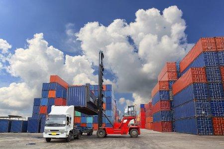 شیوه فروش ارز صادراتی مشخص شد