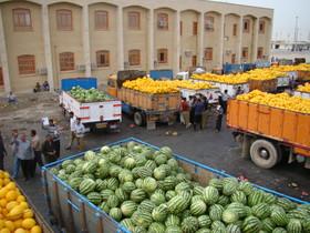 سالانه ۱۲هزار میلیارد تومان به بخش کشاورزی خسارت وارد می شود