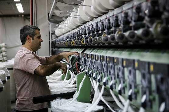 خبر خوش وزارت صنعت برای نساجیها/ پوشاک از کجا قاچاق میشود؟