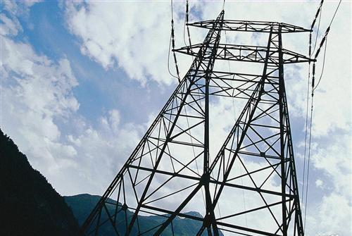 2 راه حل برای قطع نشدن برق در تابستان 97