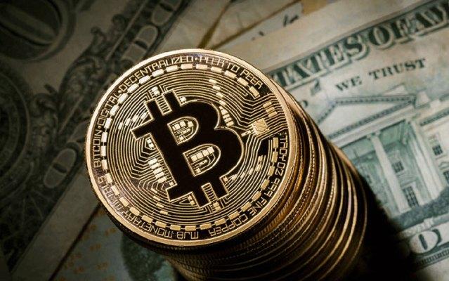 آینده مبهم پول با ارزهای رمزنگاریشده