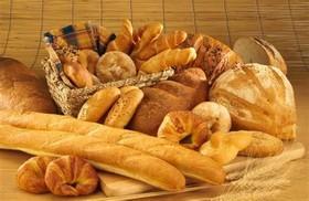 قیمت نان صنعتی هنوز تغییری نکرده است