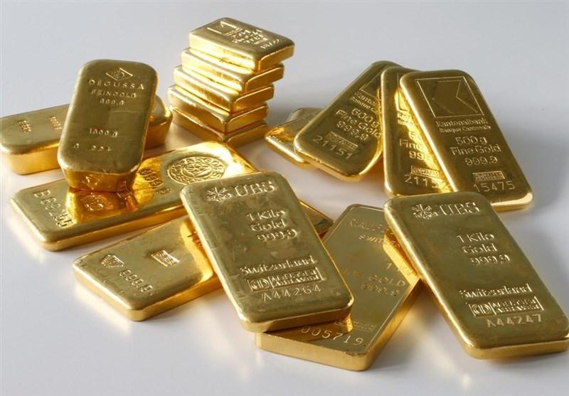 طلا میزبان افزایش بیشتر قیمتها