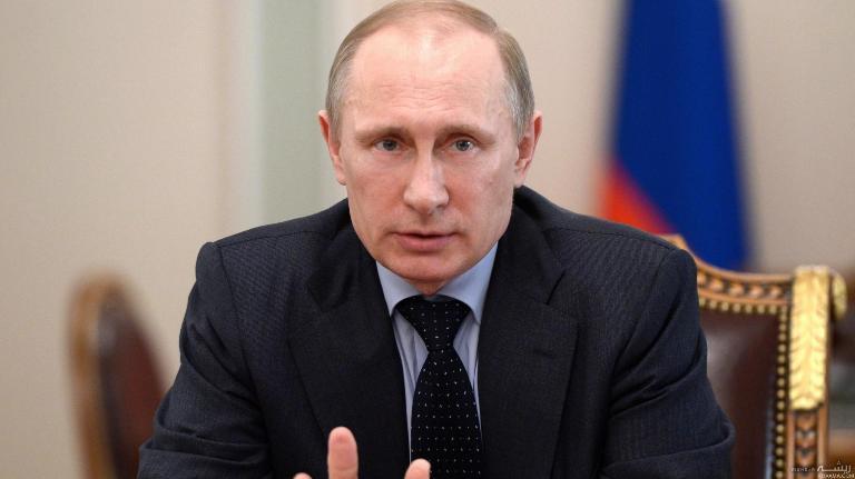 نفت ۶۰ دلاری برای روسیه مطلوب است
