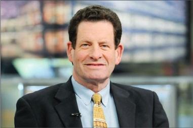كن فيشر، ميلياردر امریکايي در مورد مديريت، سرمايهگذاري و ثروت ميگويد: