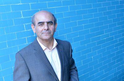 ابتکار ایران طرح فریز نفتی را حفظ کرد
