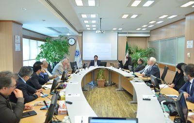 چالشهای صنعت غذا کشور با توسعه تحریمها