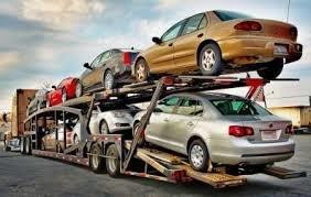 پیشفروش خودروهای وارداتی ممنوع شد