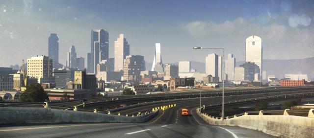 ۱۰ شهر برتر برای راهاندازی کسب و کار دیجیتالی در آمریکا
