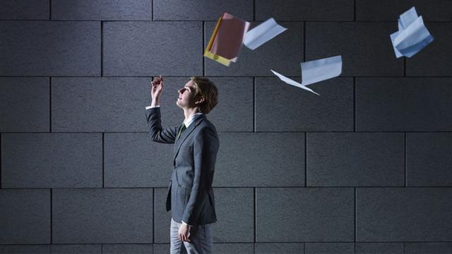 چه روزی برای رها کردن شغل ثابت و چسبیدن به استارت آپ خودتان مناسب است؟